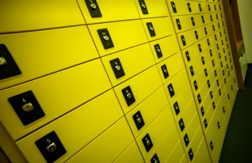 Postfachservice